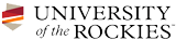 University of Rockies